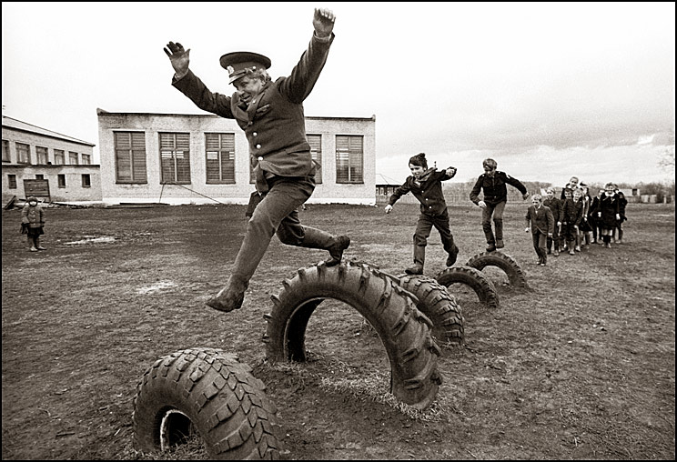 Фотограф Владимир Ролов 30