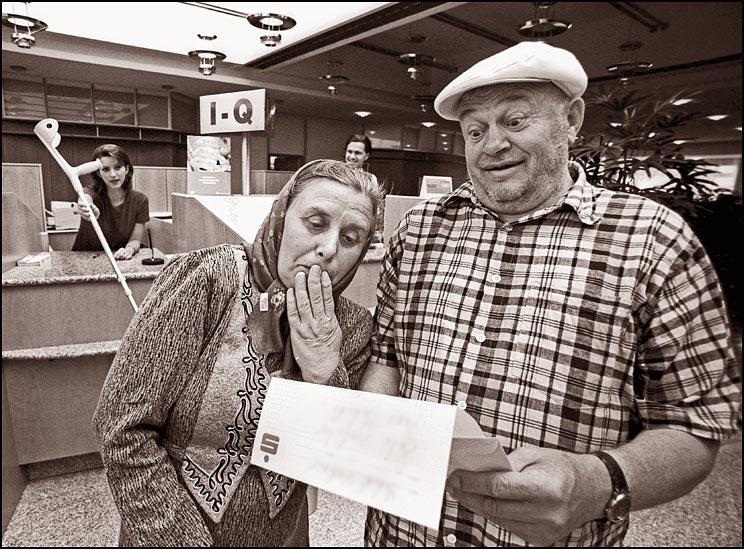 Фотограф Владимир Ролов  31