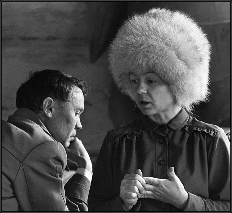 Фотограф Владимир Ролов 39