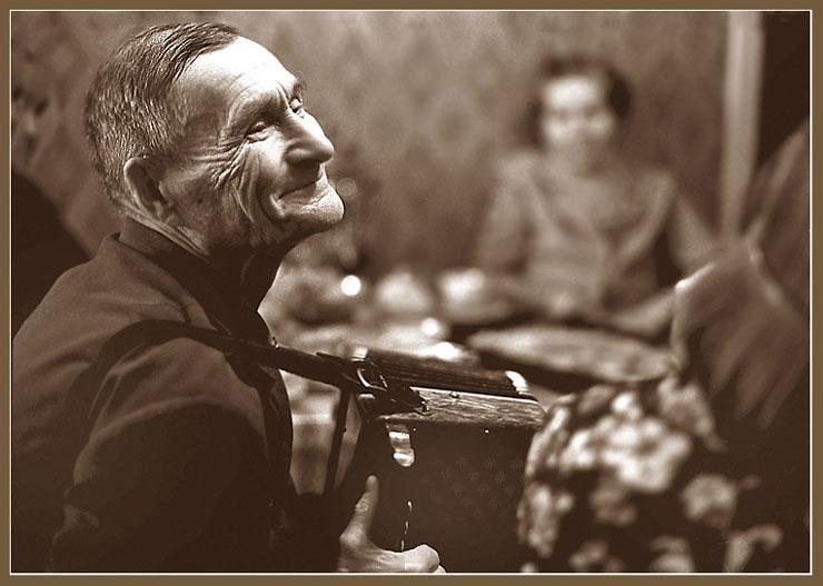 Фотограф Владимир Ролов 5