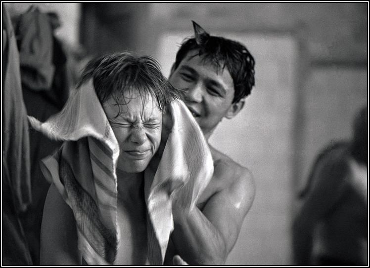 Фотограф Владимир Ролов  50