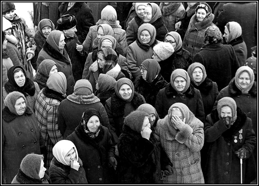 Фотограф Владимир Ролов 53