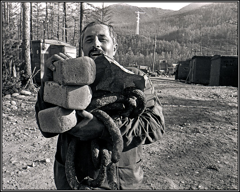 Фотограф Владимир Ролов 56