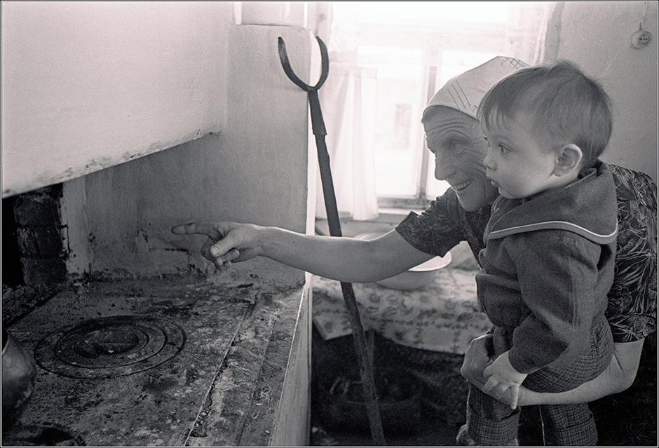 Фотограф Владимир Ролов 81