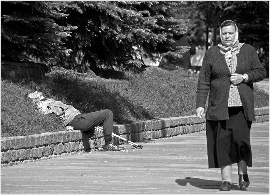 Фотограф Владимир Ролов  90