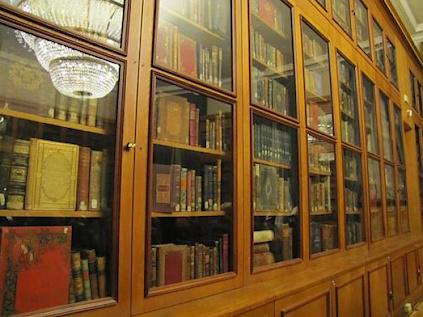 elektronnye biblioteki 17