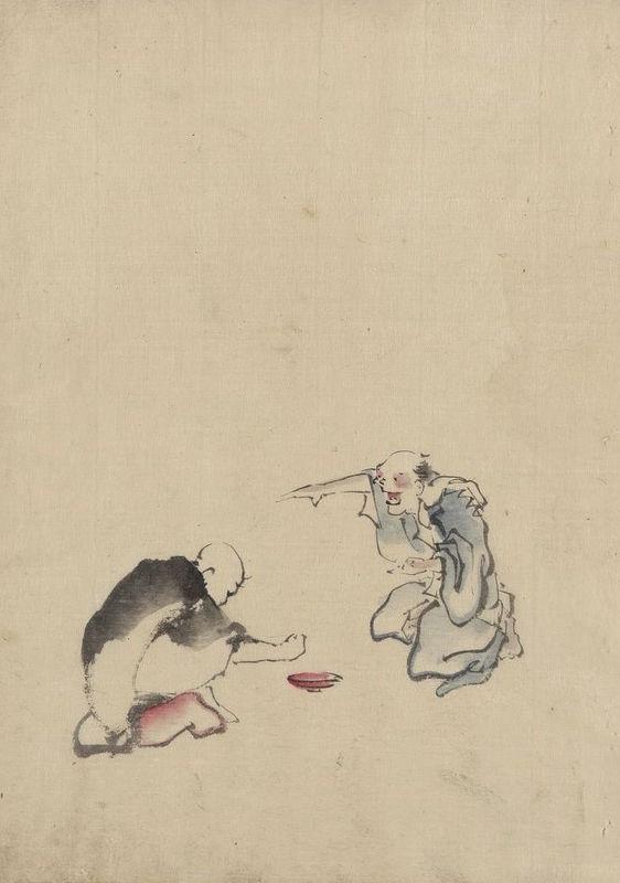 yaponskaya kultura 2