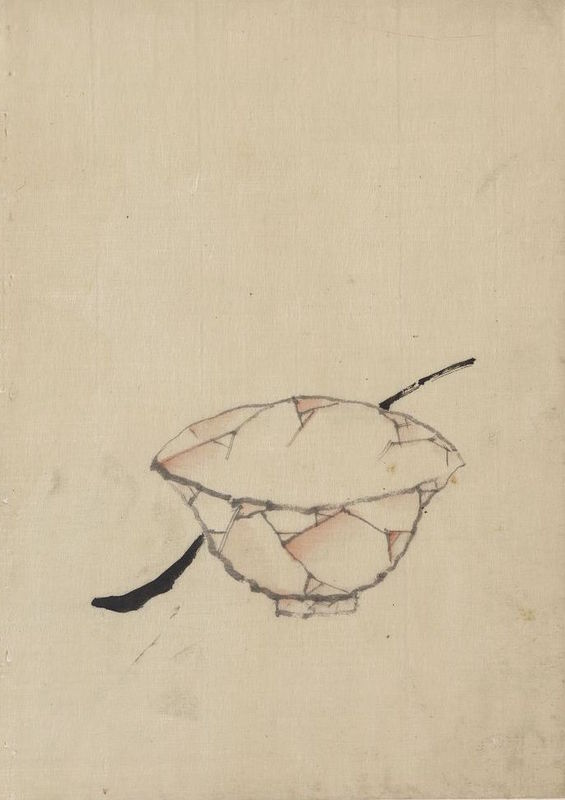 yaponskaya kultura 4