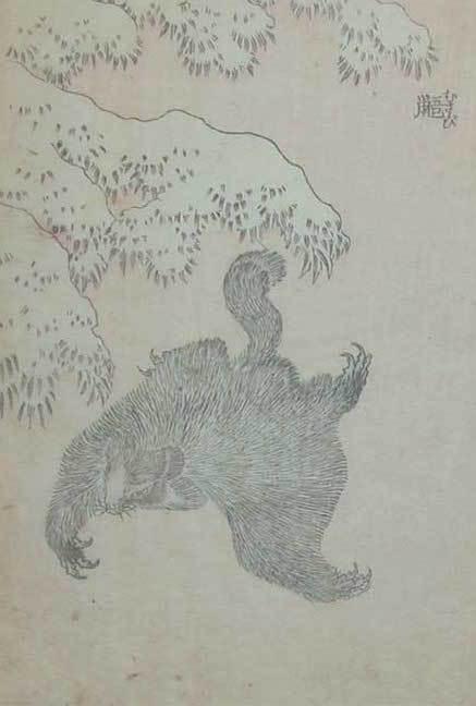 yaponskaya kultura 7