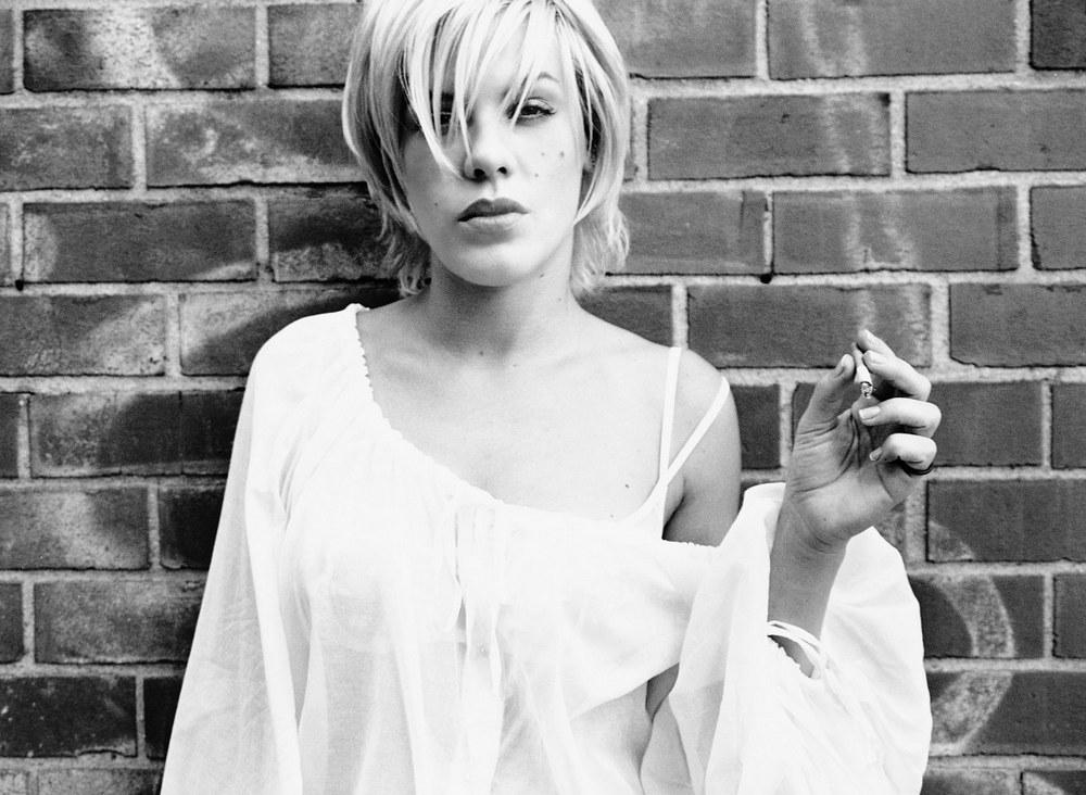Портреты знаменитых курильщиков 1