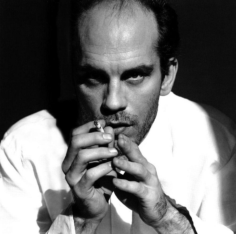 Портреты знаменитых курильщиков 139