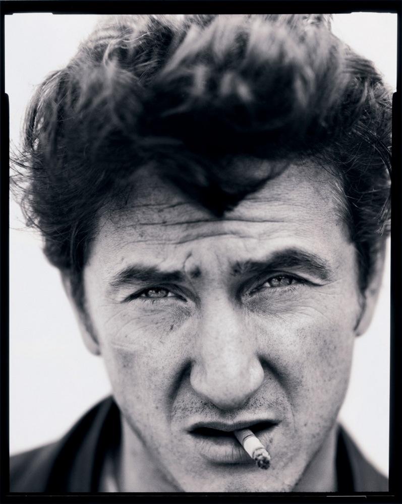 Портреты знаменитых курильщиков 150
