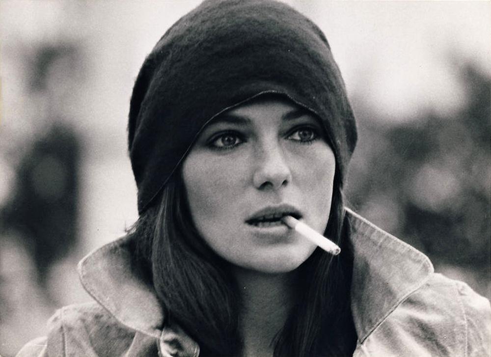 Портреты знаменитых курильщиков 171