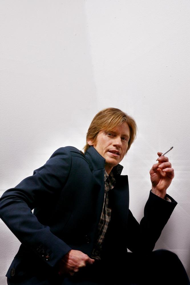 Портреты знаменитых курильщиков 50