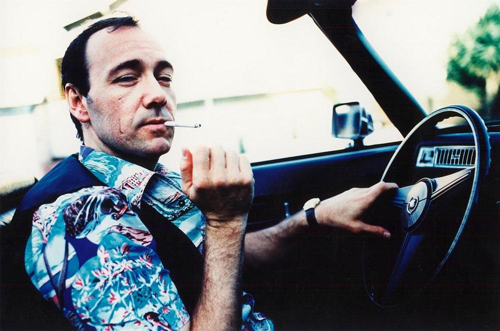 Портреты знаменитых курильщиков 96