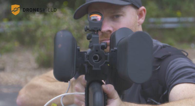 ruzhe protiv dronov 2