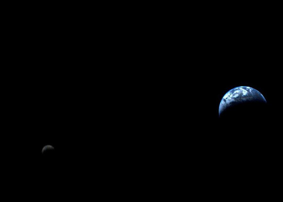 25 luchshikh fotografij zemli iz kosmosa 13