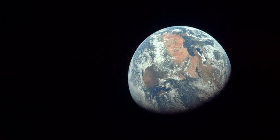 25 luchshikh fotografij zemli iz kosmosa 14