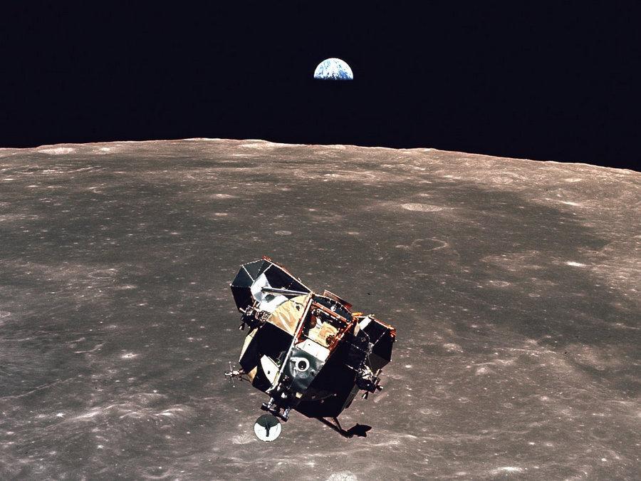 25 luchshikh fotografij zemli iz kosmosa 16