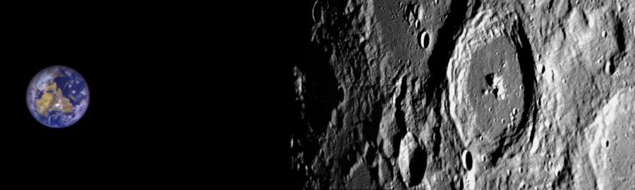 25 luchshikh fotografij zemli iz kosmosa 18