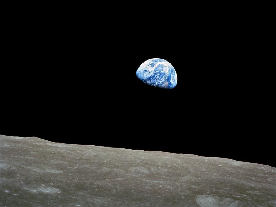 25 luchshikh fotografij zemli iz kosmosa 19