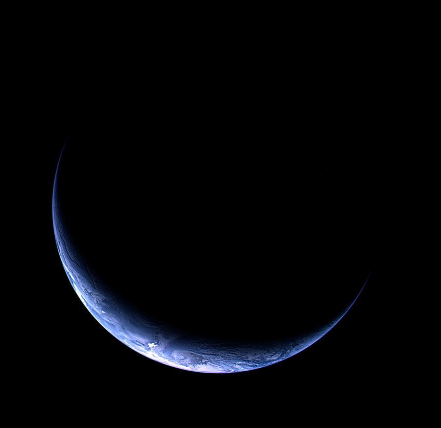 25 luchshikh fotografij zemli iz kosmosa 6