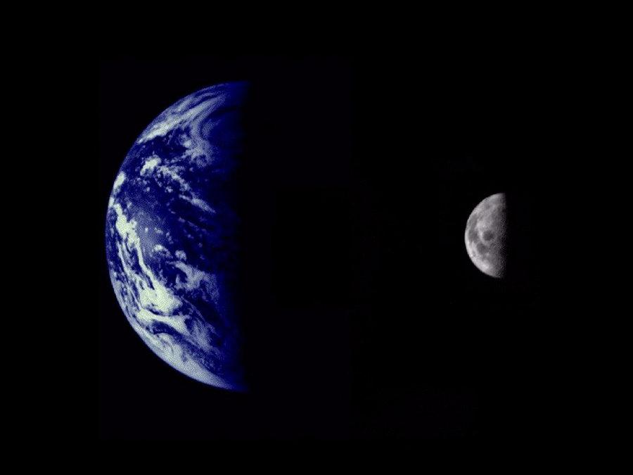 25 luchshikh fotografij zemli iz kosmosa 7