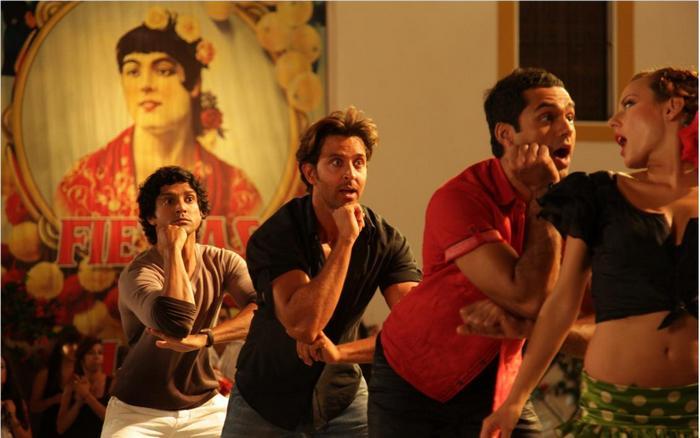 luchshie indiyskie filmy 11