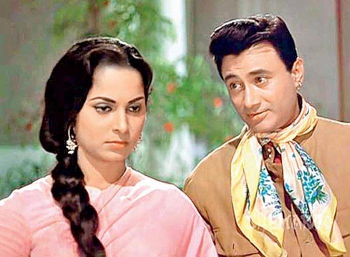 luchshie indiyskie filmy 3