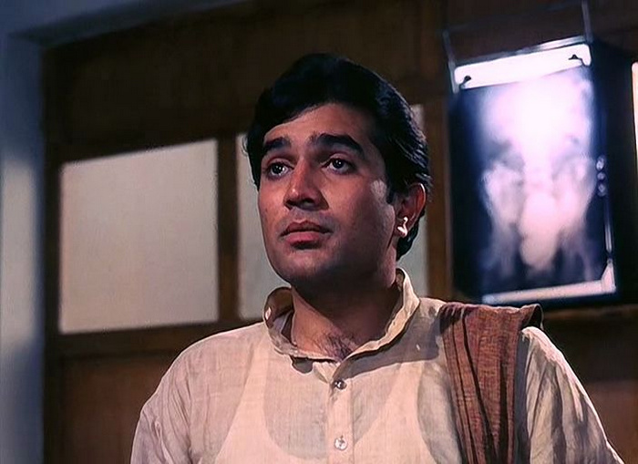 luchshie indiyskie filmy 4