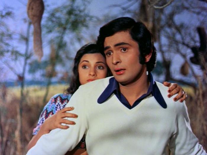 luchshie indiyskie filmy 5