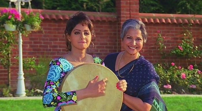 luchshie indiyskie filmy 6