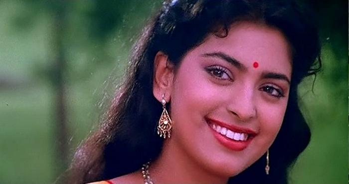 luchshie indiyskie filmy 7