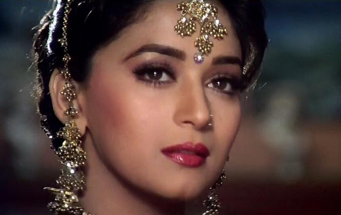 luchshie indiyskie filmy 9