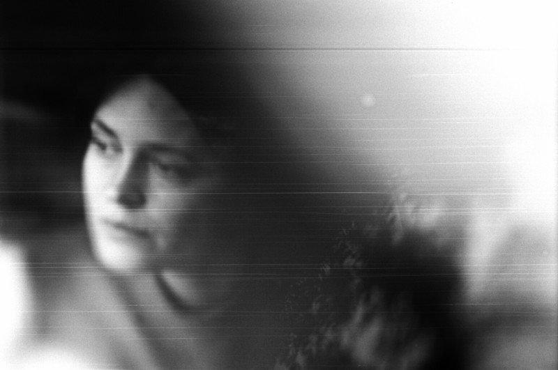FILM Ferrania ALPHA: возвращается 35мм плёнка, не имеющая себе равных 2