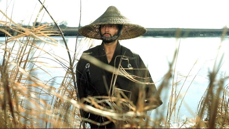 Самые красивые фильмы из Восточной Азии  11
