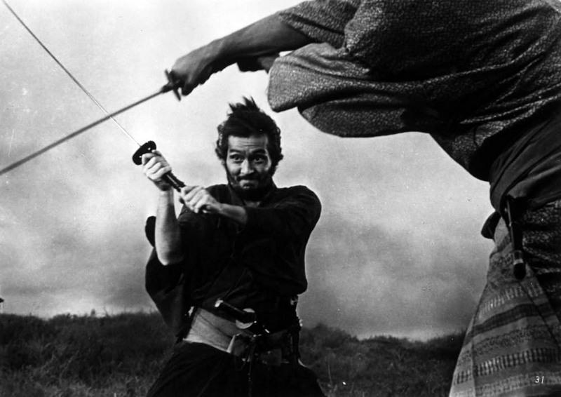 Самые красивые фильмы из Восточной Азии  5