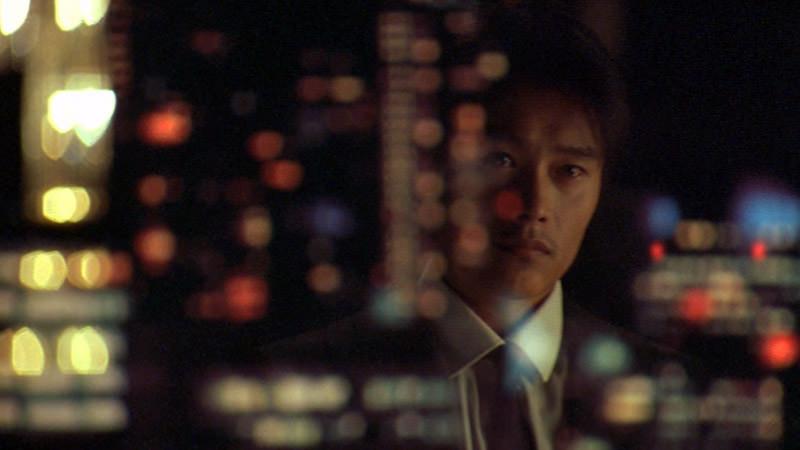 Самые красивые фильмы из Восточной Азии  9