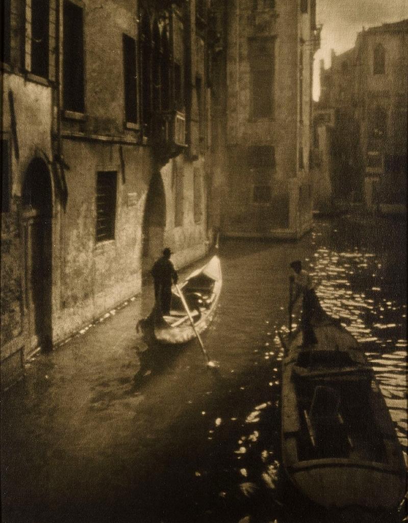 Europeana открывает доступ к оцифрованному архиву из 2,2 миллиона старых фотографий из 34 стран  3