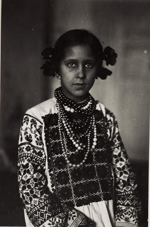 Europeana открывает доступ к оцифрованному архиву из 2,2 миллиона старых фотографий из 34 стран  6