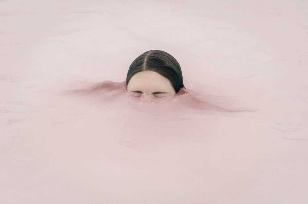Surrealistic photos of Brooke Didonato 22