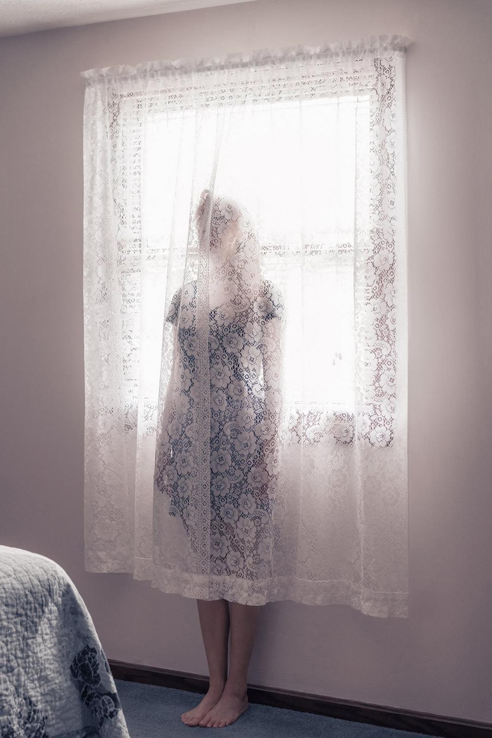 Surrealistic photos of Brooke Didonato 23