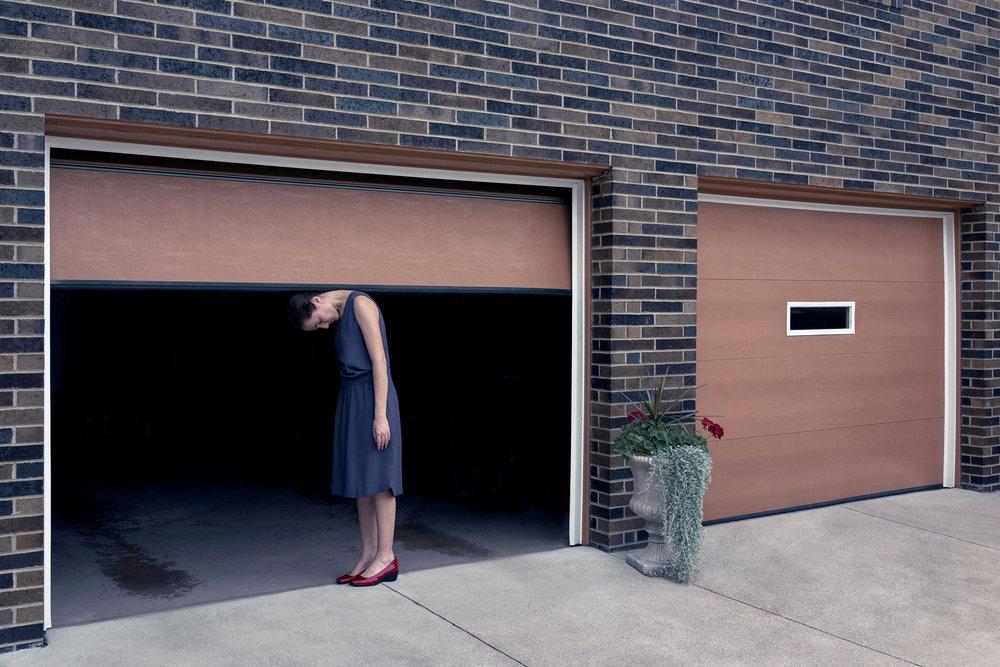 Surrealistic photos of Brooke Didonato 3