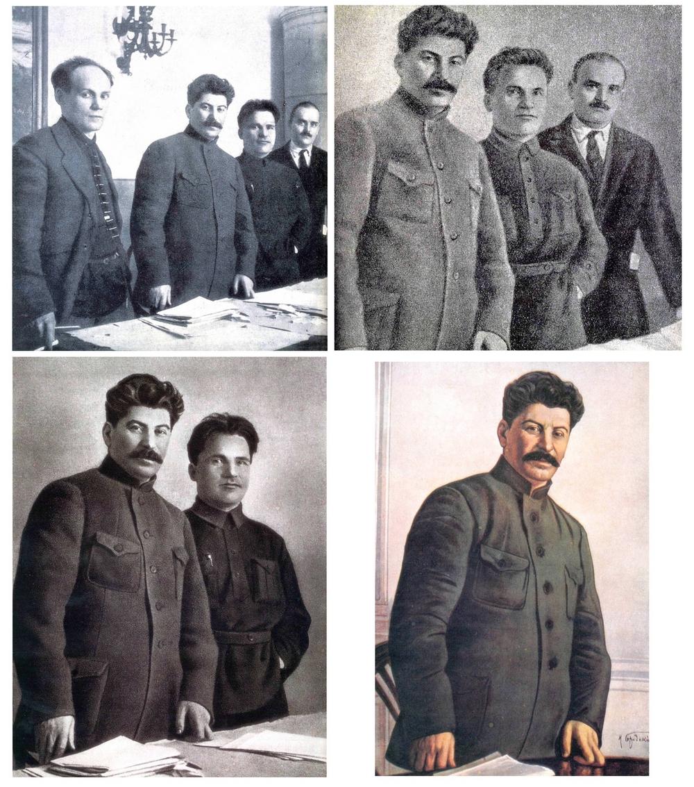 fotoshop-v-stalinskuyu-epohu_4.JPG