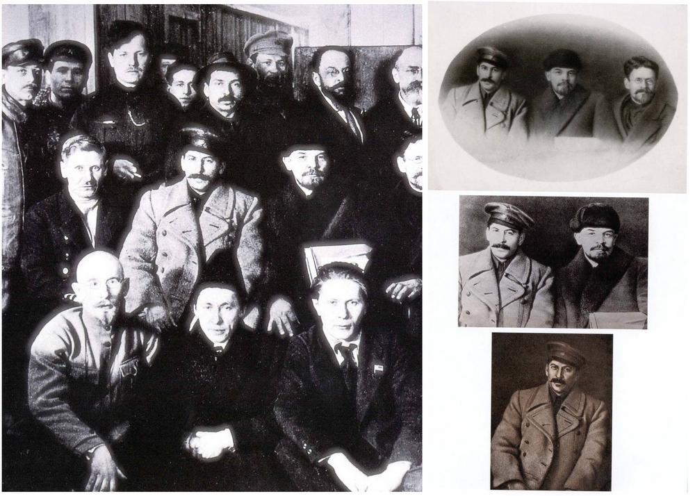 fotoshop-v-stalinskuyu-epohu_7.JPG
