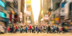 5 когнитивных искажений, которые мешают нам мыслить рационально