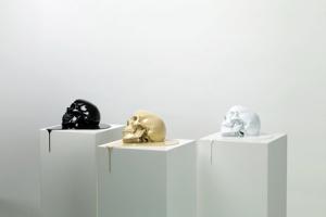 Опасный Шекспир: философ Саймон Кричли о комплексе бездействия Гамлета