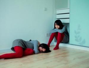 «Двое из нас» – фотопроект о поколении самых одиноких людей в Китае