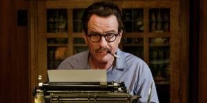 Девять новых фильмов с большими шансами на премию «Оскар»