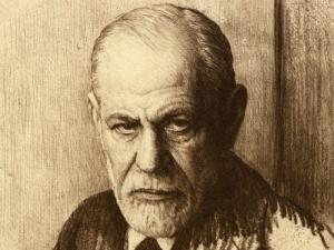 27 лаконичных цитат Зигмунда Фрейда, которые многое о нас расскажут